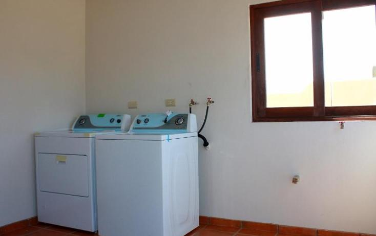 Foto de casa en venta en  nonumber, brisas del pacifico, la paz, baja california sur, 829185 No. 19