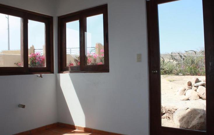 Foto de casa en venta en  nonumber, brisas del pacifico, la paz, baja california sur, 829185 No. 20