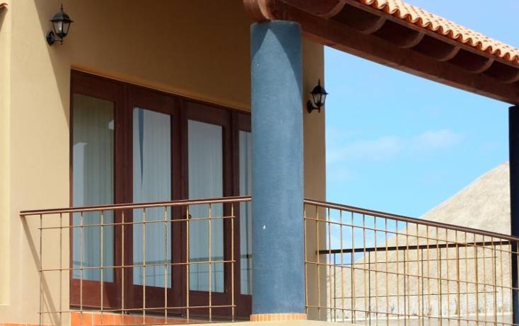 Foto de casa en venta en  nonumber, brisas del pacifico, la paz, baja california sur, 829185 No. 21