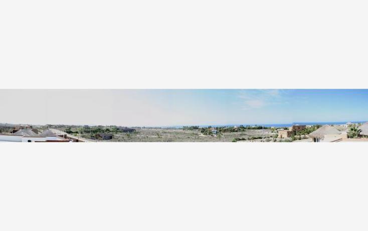 Foto de casa en venta en  nonumber, brisas del pacifico, la paz, baja california sur, 829185 No. 23