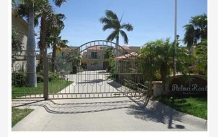 Foto de casa en venta en  nonumber, brisas del pacifico, los cabos, baja california sur, 1610748 No. 01