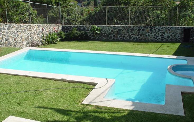 Foto de casa en venta en  nonumber, brisas, temixco, morelos, 2000196 No. 02