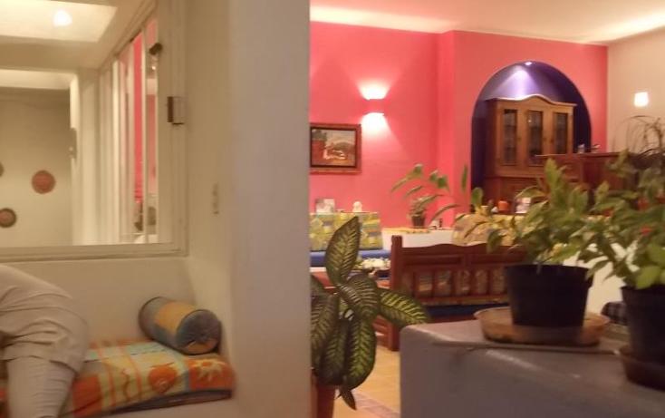 Foto de casa en venta en  nonumber, brisas, temixco, morelos, 2000196 No. 13