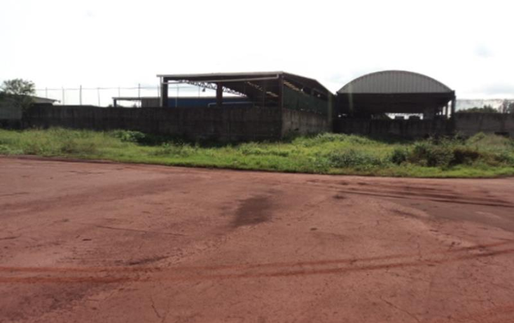 Foto de terreno comercial en venta en  nonumber, bruno pagliai, veracruz, veracruz de ignacio de la llave, 1785100 No. 04