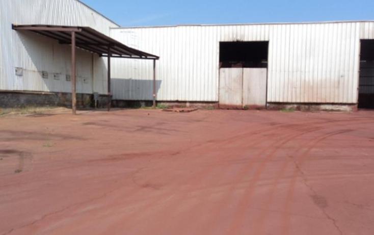 Foto de terreno comercial en venta en  nonumber, bruno pagliai, veracruz, veracruz de ignacio de la llave, 1785100 No. 05