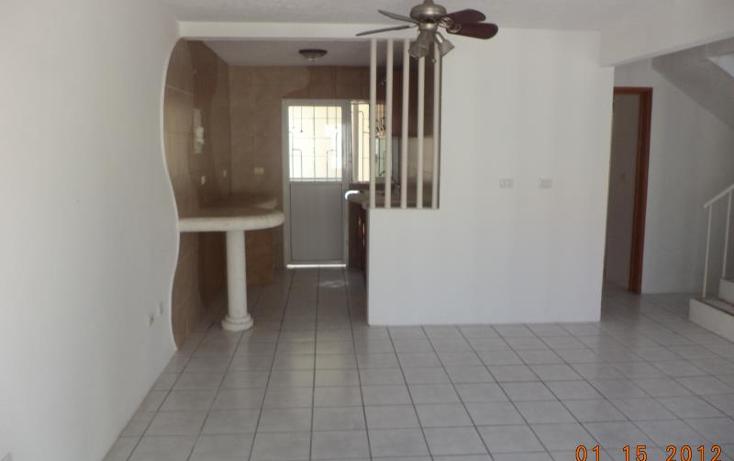 Foto de casa en venta en  nonumber, buena vista, centro, tabasco, 1671274 No. 02