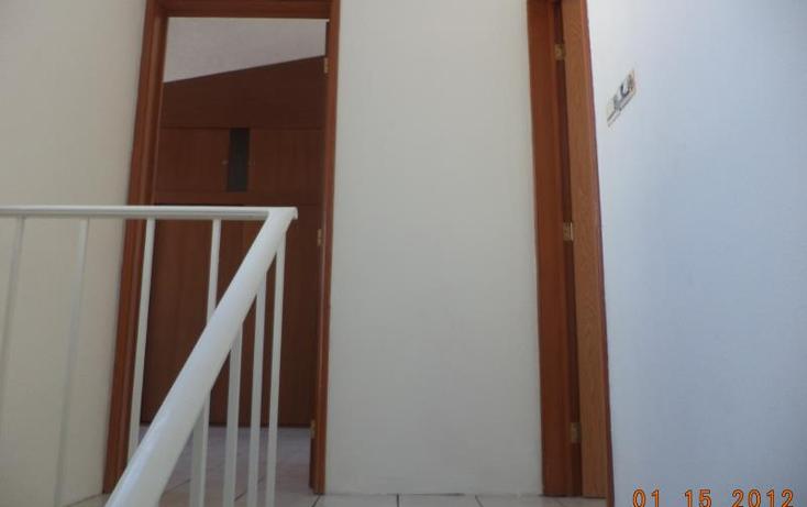 Foto de casa en venta en  nonumber, buena vista, centro, tabasco, 1671274 No. 03