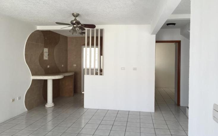 Foto de casa en venta en  nonumber, buena vista, centro, tabasco, 1671274 No. 04