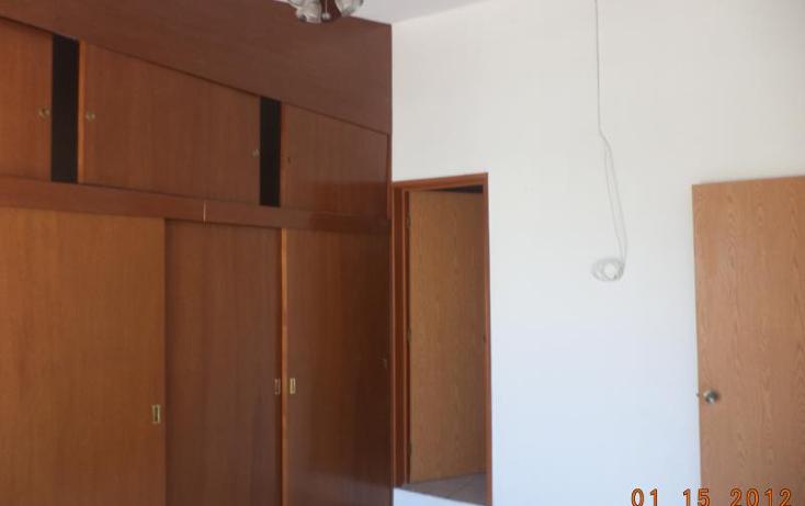 Foto de casa en venta en  nonumber, buena vista, centro, tabasco, 1671274 No. 05