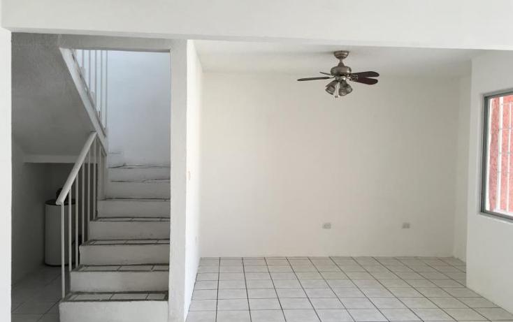 Foto de casa en venta en  nonumber, buena vista, centro, tabasco, 1671274 No. 07