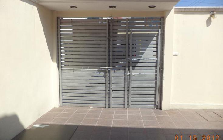 Foto de casa en venta en  nonumber, buena vista, centro, tabasco, 1671274 No. 09