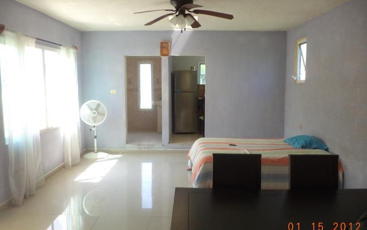 Foto de casa en venta en  nonumber, buena vista, centro, tabasco, 1671274 No. 11