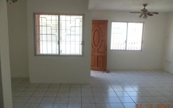 Foto de casa en venta en  nonumber, buena vista, centro, tabasco, 1671274 No. 12
