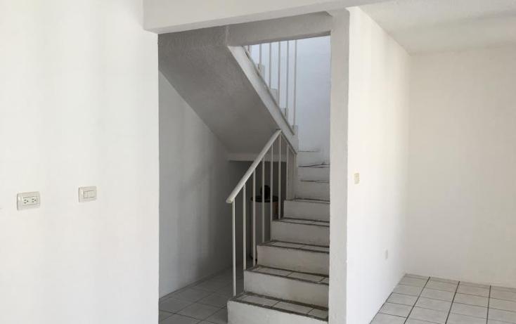 Foto de casa en venta en  nonumber, buena vista, centro, tabasco, 1671274 No. 13