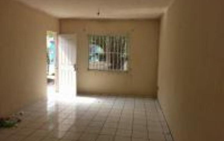 Foto de casa en renta en  nonumber, buena vista, centro, tabasco, 1724378 No. 02