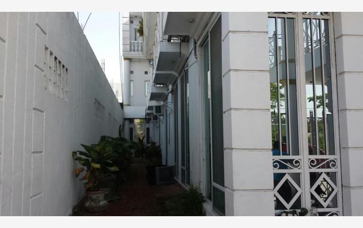 Foto de casa en venta en  nonumber, buena vista, comalcalco, tabasco, 1535978 No. 03