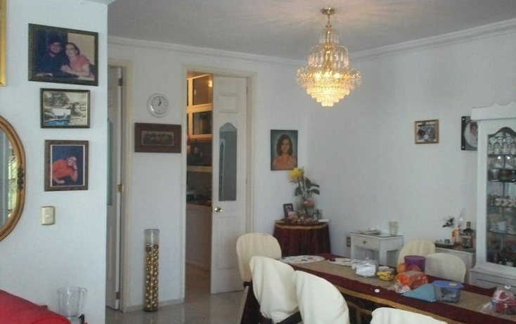 Foto de casa en venta en  nonumber, buena vista, comalcalco, tabasco, 1535978 No. 04