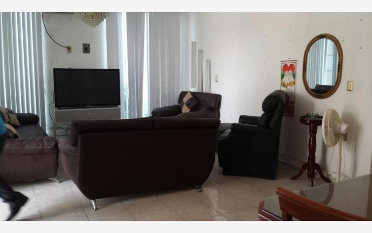 Foto de casa en venta en  nonumber, buena vista, comalcalco, tabasco, 1535978 No. 05