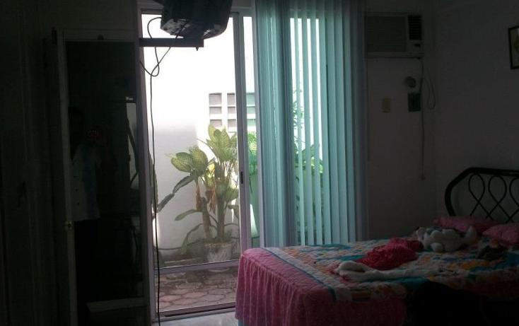 Foto de casa en venta en  nonumber, buena vista, comalcalco, tabasco, 1535978 No. 06
