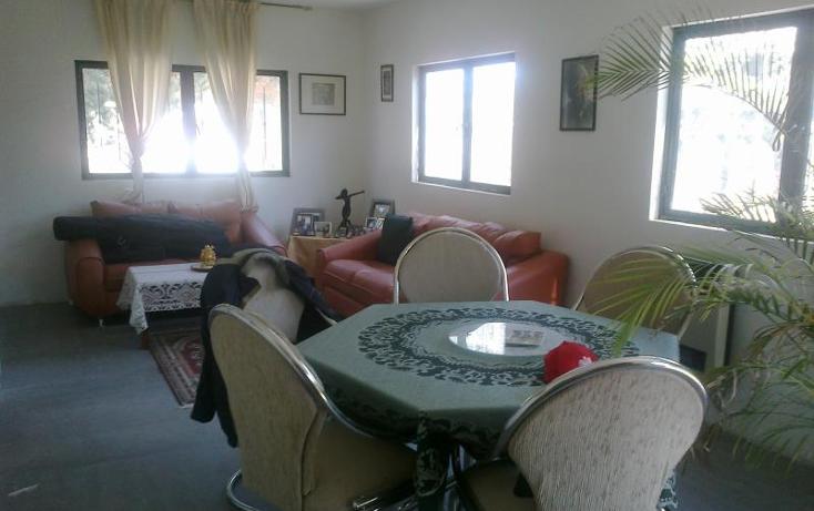Foto de casa en venta en  nonumber, buena vista de peñuelas, aguascalientes, aguascalientes, 1531484 No. 03