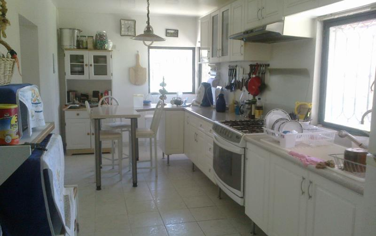 Foto de casa en venta en  nonumber, buena vista de peñuelas, aguascalientes, aguascalientes, 1531484 No. 08