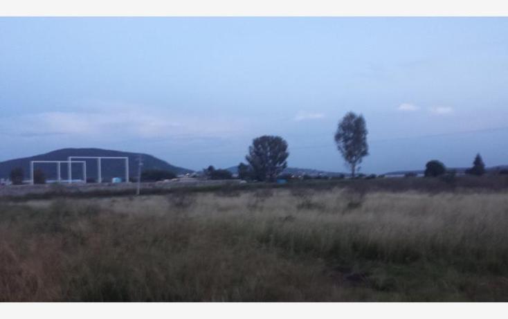 Foto de terreno industrial en venta en  nonumber, buenavista, querétaro, querétaro, 1160293 No. 01
