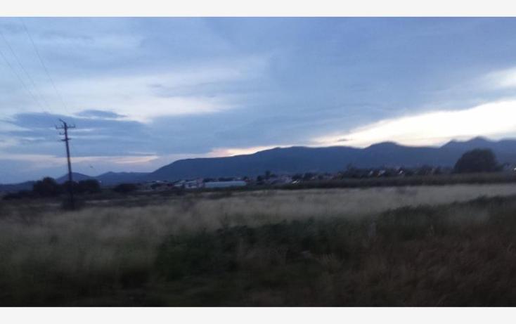 Foto de terreno industrial en venta en  nonumber, buenavista, querétaro, querétaro, 1160293 No. 02