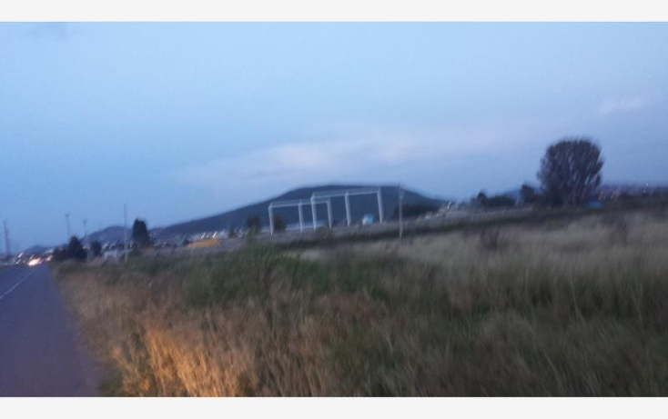 Foto de terreno industrial en venta en  nonumber, buenavista, querétaro, querétaro, 1160293 No. 03