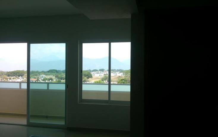 Foto de departamento en venta en  nonumber, buenavista, villa de álvarez, colima, 1151071 No. 03