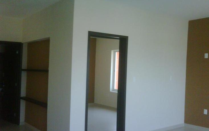 Foto de departamento en venta en  nonumber, buenavista, villa de álvarez, colima, 1151071 No. 04