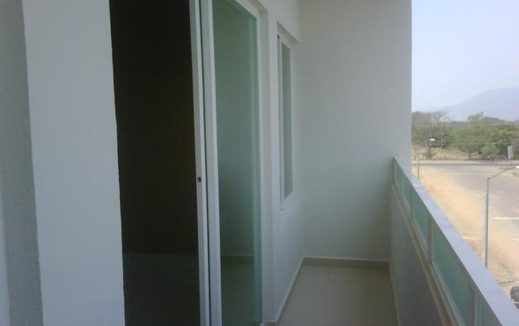 Foto de departamento en venta en  nonumber, buenavista, villa de álvarez, colima, 1151071 No. 07