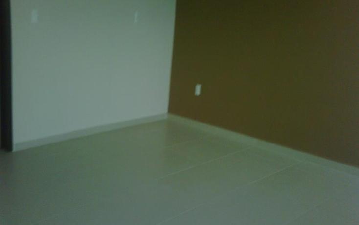 Foto de departamento en venta en  nonumber, buenavista, villa de álvarez, colima, 1151071 No. 08