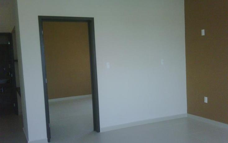 Foto de departamento en venta en  nonumber, buenavista, villa de álvarez, colima, 1151071 No. 09