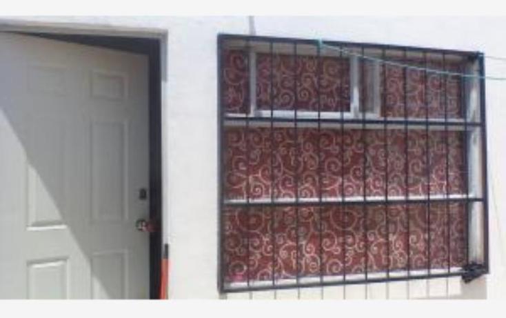 Foto de casa en venta en  nonumber, buenos aires, san luis potosí, san luis potosí, 1583754 No. 05