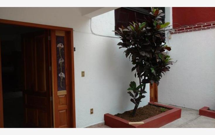 Foto de casa en renta en  nonumber, bugambilias, jiutepec, morelos, 1675024 No. 01