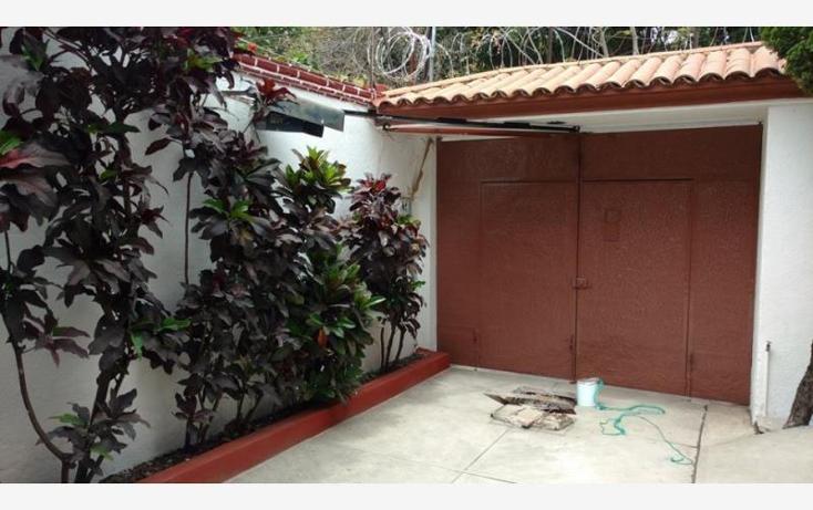 Foto de casa en renta en  nonumber, bugambilias, jiutepec, morelos, 1675024 No. 02