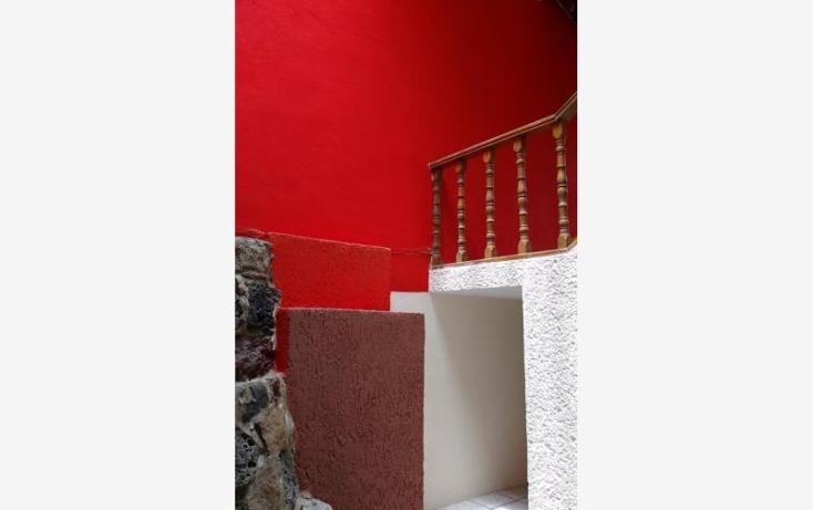 Foto de casa en renta en  nonumber, bugambilias, jiutepec, morelos, 1675024 No. 03
