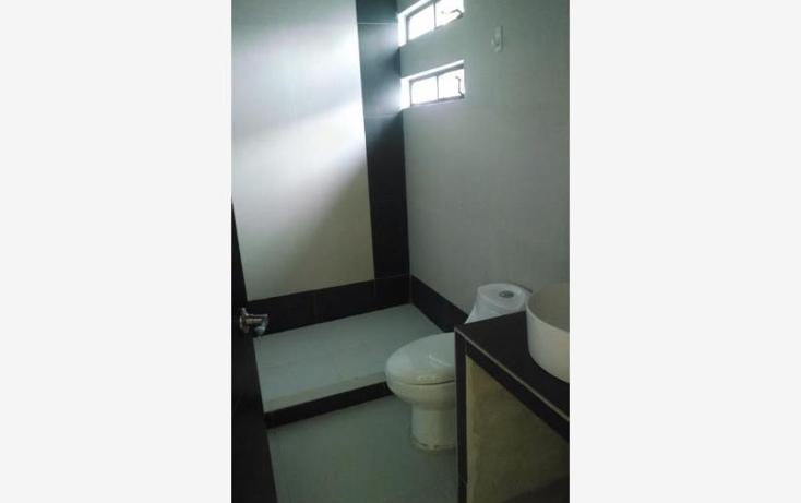 Foto de casa en renta en  nonumber, bugambilias, jiutepec, morelos, 1675024 No. 05