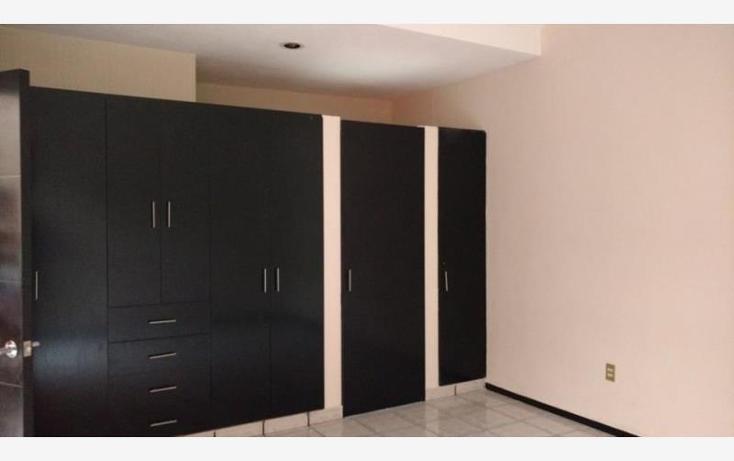 Foto de casa en renta en  nonumber, bugambilias, jiutepec, morelos, 1675024 No. 07