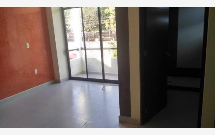 Foto de casa en renta en  nonumber, bugambilias, jiutepec, morelos, 1675024 No. 08