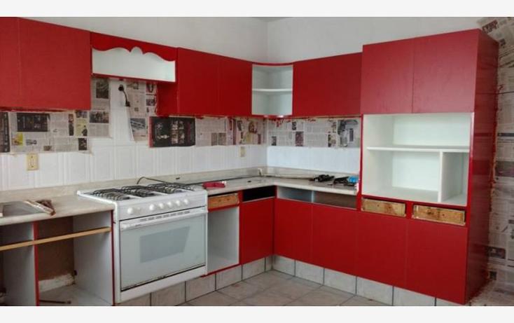 Foto de casa en renta en  nonumber, bugambilias, jiutepec, morelos, 1675024 No. 09