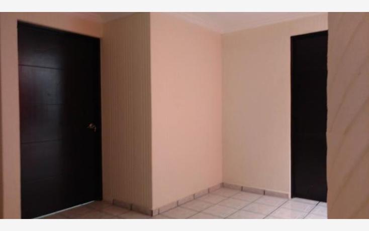 Foto de casa en renta en  nonumber, bugambilias, jiutepec, morelos, 1675024 No. 10