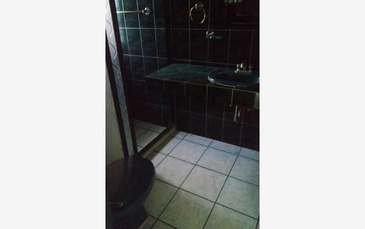Foto de casa en renta en  nonumber, bugambilias, jiutepec, morelos, 1675024 No. 11