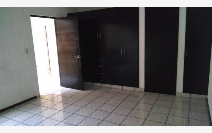 Foto de casa en renta en  nonumber, bugambilias, jiutepec, morelos, 1675024 No. 12