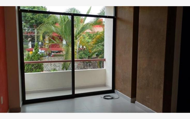 Foto de casa en renta en  nonumber, bugambilias, jiutepec, morelos, 1675024 No. 13