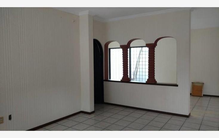 Foto de casa en renta en  nonumber, bugambilias, jiutepec, morelos, 1675024 No. 14