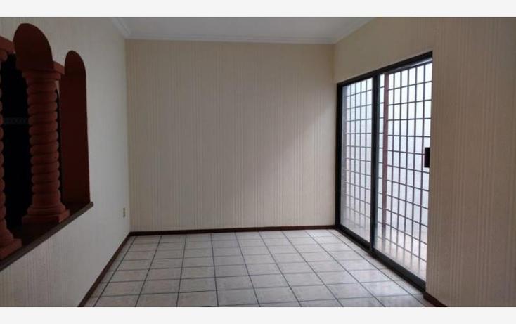 Foto de casa en renta en  nonumber, bugambilias, jiutepec, morelos, 1675024 No. 16