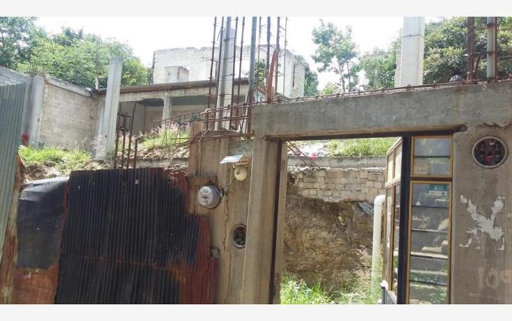 Foto de terreno habitacional en venta en  nonumber, bugambilias, oaxaca de ju?rez, oaxaca, 2025128 No. 10