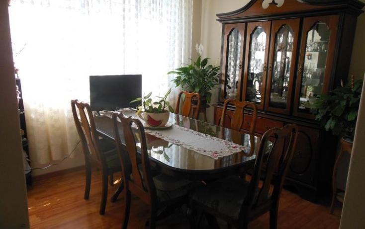 Foto de casa en venta en  nonumber, bugambilias, puebla, puebla, 2027362 No. 01