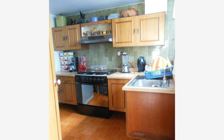 Foto de casa en venta en  nonumber, bugambilias, puebla, puebla, 2027362 No. 04